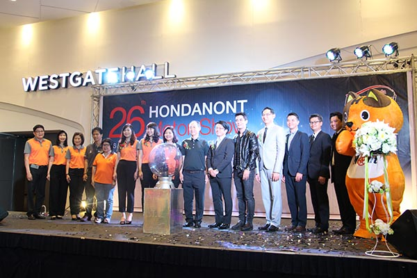 honda-nonthaburi-26th