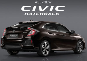 civic-hatchback