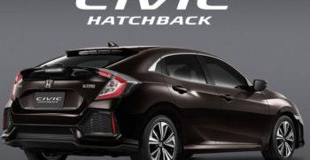 civic-hatchback