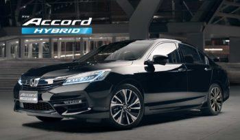 accord-hybrid
