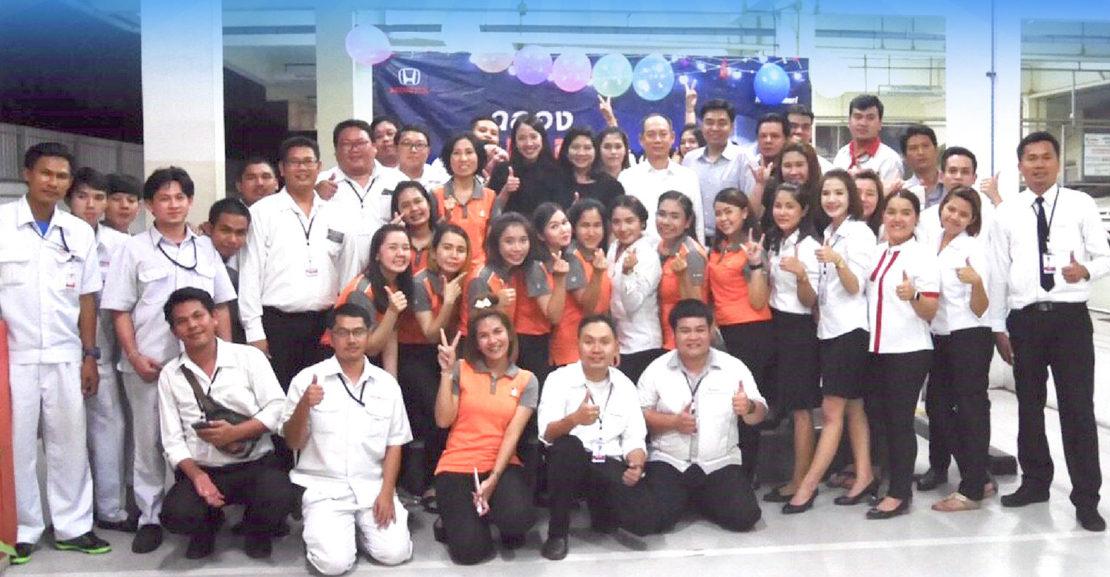 thailand4.0